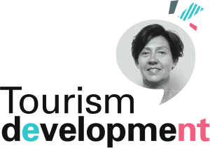 Tourism Devlopment : formation, stratégies et techniques commerciales