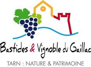 logo-ot-bastides-et-vignoble-du-gaillac