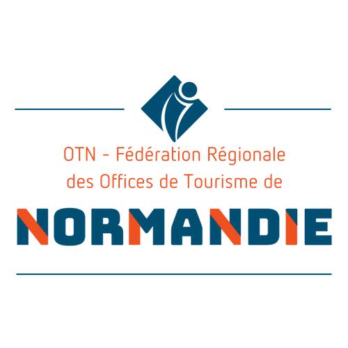commercialisation office de tourisme